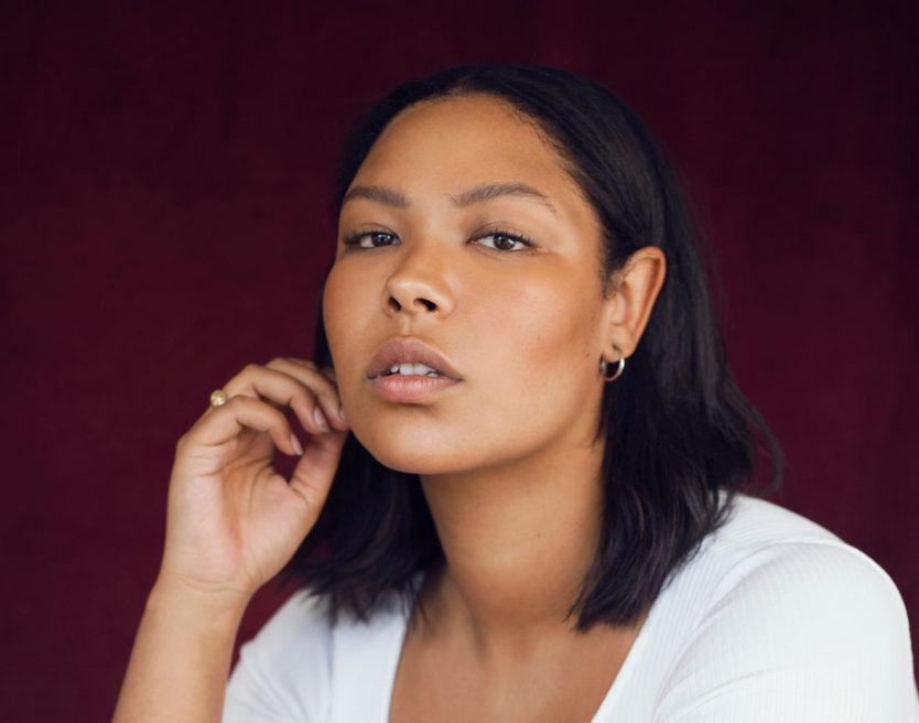 Aida Sowe
